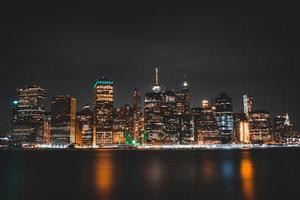 中山LED灯空运到美国手机版